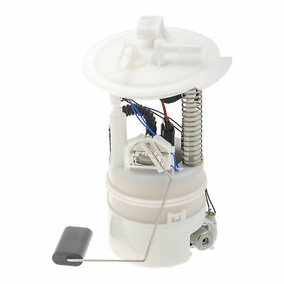 New Premium High Performance Fuel Pump Module 203GE For Nissan Maxima 2004-2008