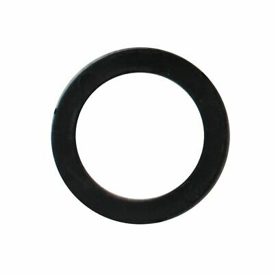 Replacement Oase Flat Gasket Aquamax Hosetails Part 19491 Genuine Spare Pond