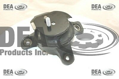 Subaru    2006-2014  Front Right Engine Motor Mount  2006-2014   A6736
