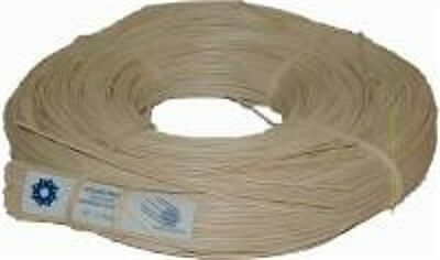 "ROUND REED - Size #2 - 1/16"" (1-3/4mm) diameter   R7202"