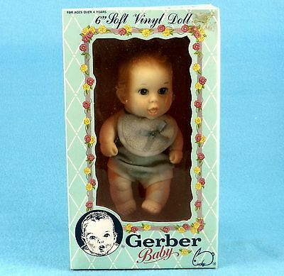 gerber by brand company character dolls dolls amp bears