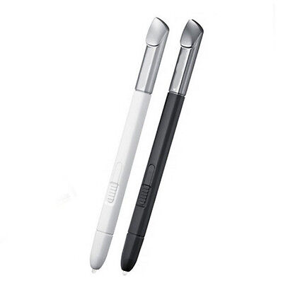 Touch Screen Stylus S Writing Pen Stift For Samsung Galaxy Note 10.1 N8000