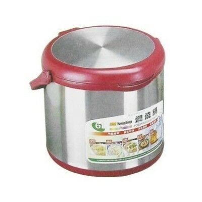 Sunpentown 6 liters Thermal Cooker by SPT New ST-60B NEW