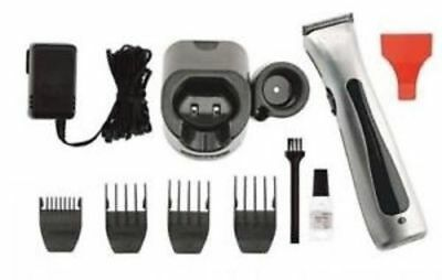 WAHL Professional Beret Cord Cordless ProLithium Series Trimmer WA8841-612
