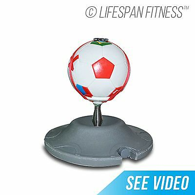 Soccer Football Ball Trainer Practice Training