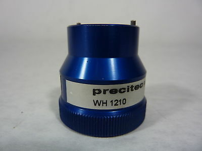Precitec Laser P0001-210-00001 WH1210 Mounting Tool ! WOW !
