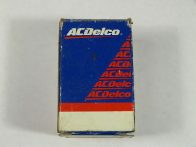 AC Delco 9441733 #9006 Low Beam Headlight Replacement Bulb ! NEW !