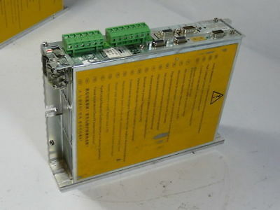 Cooper Power Tools TM34 Module ! WOW !