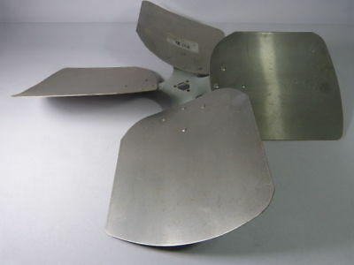 Lau-Conaire 607607-01 Replacement Propeller Dia 26 Pitch 24 ! NEW !