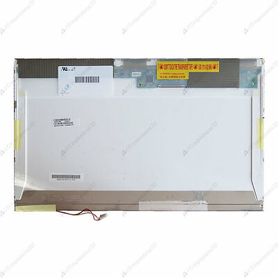 """New Acer Aspire As5532-5535 15.6"""" Laptop Lcd Screen"""