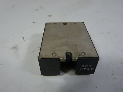 Crydom A2425 Solid State Panel Mount Relay Voltage Control ! WOW !