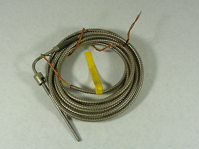 Electrovert 2-5026-061-00-0 Thermocouple  WOW
