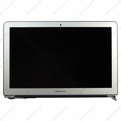 """NEW Macbook Air A1466 (Mid 2013) Display 13"""" Full LCD Assembly Complete Screen"""