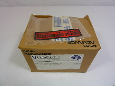 Advance 71A55AO-001D Transformer Ballast 175W  NEW