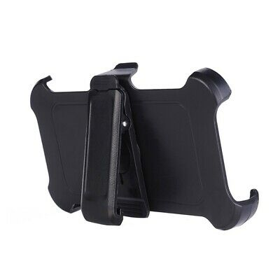 NEW Belt Clip Holster Replacement For iPhone 5 5S SE 5C Otterbox Defender Case
