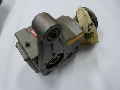 Nord SK9022 1AZD 56CO.5 Ratio 232.92 Rpm7.5 Gear Reducer ! NEW !