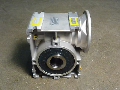 Nord Flexbloc SK-1SI63 Worm Gear Reducer 20:1  NEW