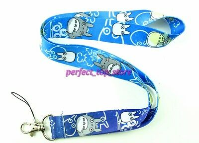 New Lot 10 PCS popular Mobile Phone LANYARD Neck Strap Charms L029