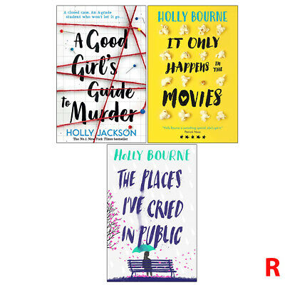 The Mindfulness Colouring Book By Emma Farrarons With Pencils NEW