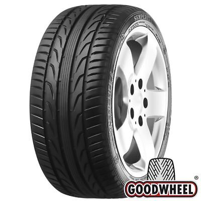 1x Sommerreifen SEMPERIT SPEED LIFE 2 205/55R16 91Y