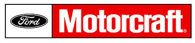 Lighting Control Module MOTORCRAFT LCM-8