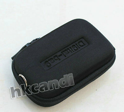 DC Bag Digital Camera Case For sony DSC-HX10  WX300 TX300 W690 TX66 TX30 W730