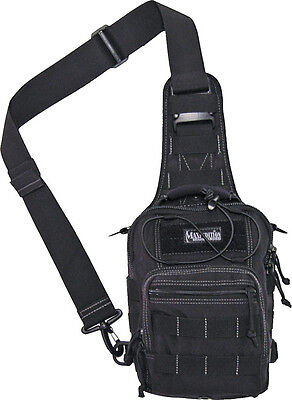 Maxpedition Remora Gearslinger BAG MX419B GENUINE PRODUCT HIGH QUALITY