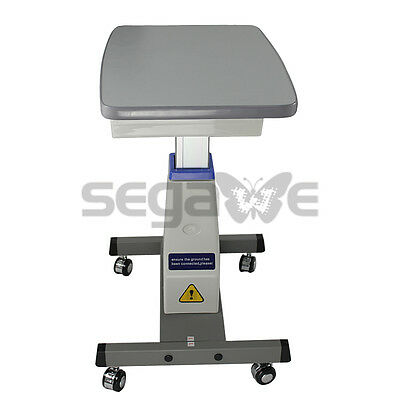 Fedex Shipping Brand New Optical Electric Instrument Power Motorized Table