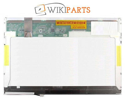 "CB LAPTOP LCD Screen LP154WX4-TLCB 15.4/"" WXGA CCFL LG PHILIPS LP154WX4 TL"