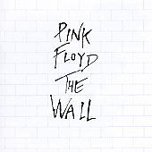 * PINK FLOYD - The Wall - 2CD SET - 36183