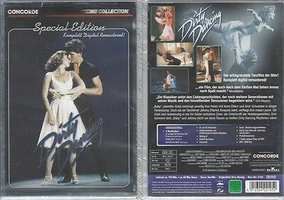 Dirty Dancing - Special Edition [Special Edition] [Special Edition] -- Jennifer