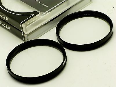 67mm 4 Point Star + 8 Point Star Filter Fit Canon Nikon Sigma Tamron Lens