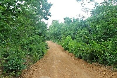 $202 A MONTH TO OWN 6+ ACRES IN THE BEAUTIFUL MISSOURI OZARKS ~ EASY TERMS