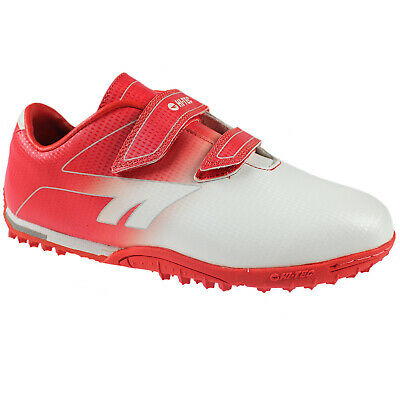 Boys Hi-Tec Football Boots Astro Turf Girls Trainers School School Shoes Sizes