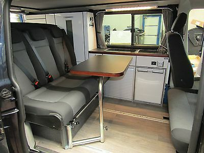 camper vw t5 t6 kurzer radstand reimo ausbau triostyle. Black Bedroom Furniture Sets. Home Design Ideas