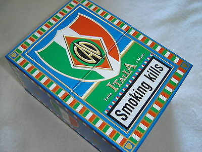 Cigar Box for crafts jewellery trinket  boxes             380