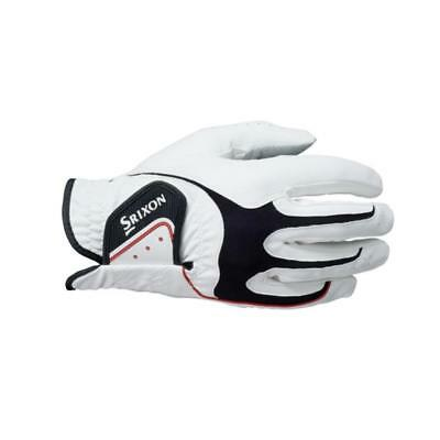 Srixon All Weather Golf Glove MRH