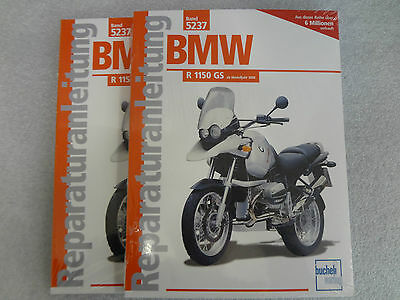 reparaturanleitung werkstatthandbuch bmw r850 c r1200 c. Black Bedroom Furniture Sets. Home Design Ideas