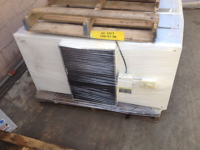 Industrial Commercial Residential Air Cleaner Industrial HEPA Filter (remove)