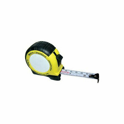 Fastcap PMS-16 Auto Lock ProCarpenter Tape Measure