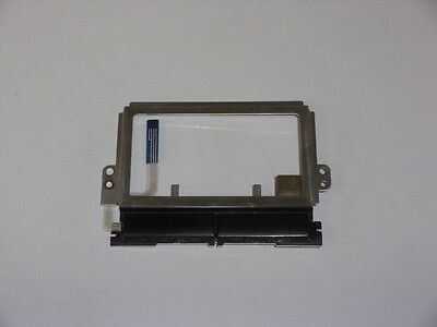 Lenovo ThinkPad T520 Mouse Buttons and Frame w/cable 56.17501.001