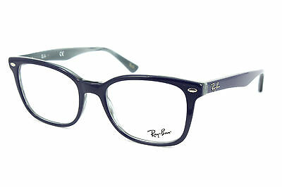 Ray-Ban Fassung / Glasses  RB5285 5153 53[]19 145    #299
