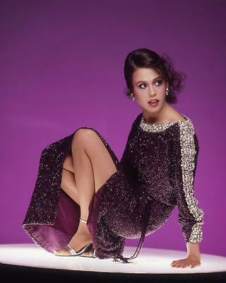 MARIE OSMOND 8x10 to 24x36 Photo Poster Canvas by LANGDON HL2496