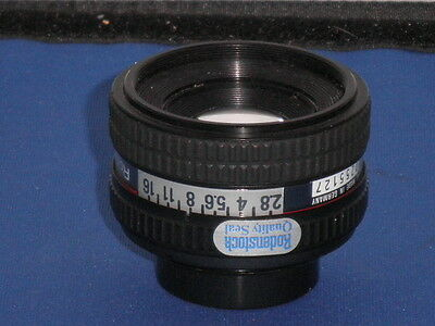 Rodenstock  Apo - Rodagon 50mm f2.8 Enlarger Lens M39 Screw Mount Fit