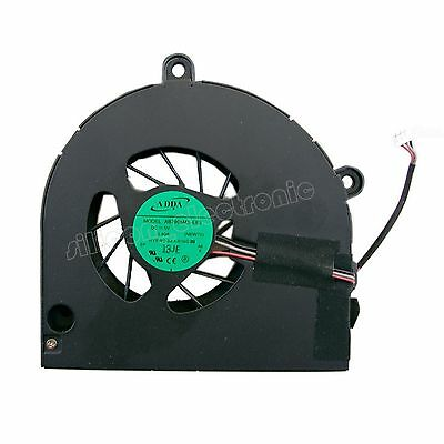 VENTILATEUR FAN Packard Bell EasyNote TM85