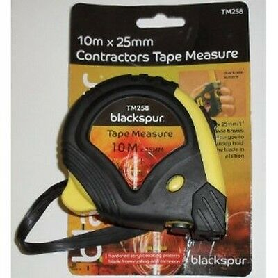 10M Measuring Tape
