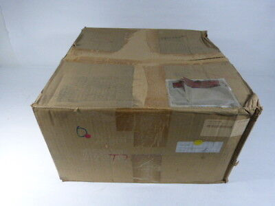 Bosch F.0IU.005.699 Fire Control Panel with Transformer and Enclosure ! NEW !