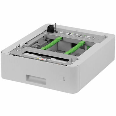 Brother LT-340CL Optional Lower 500 Sheet Paper Tray for MFC L8360CDW 8360CDWT