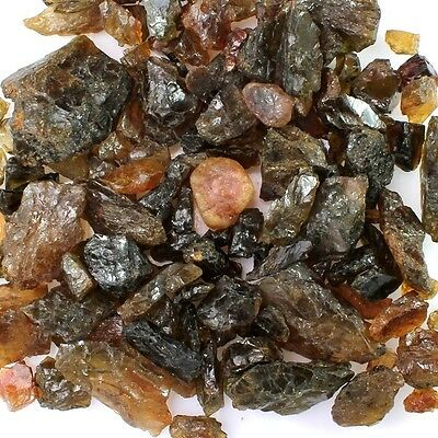 100 Carat Wholesale Lot Of Natural Earth Mined Tourmaline Gemstone Rough