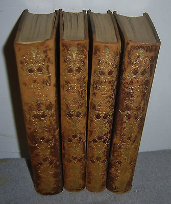 Memoirs Of The Courts Of Louis Xv And Xvi Being Secret By